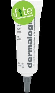 Dermalogica Skincare review (from the perspective of someone with sensitive skin)All Things Food, Dreams House'S Decor, Dermalogica Skincare, Skincare Reviews, Lovely Animal, Sensitive Skin, Places, House'S Idease Decor, Adorable Animal