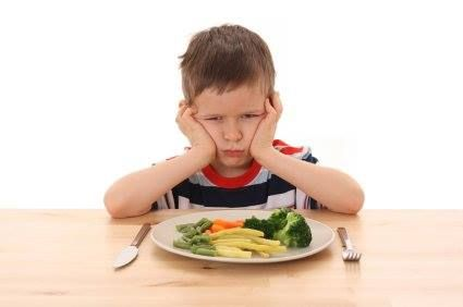 To take a kid from eating a certain way to one that is healthier is not always an easy task. With the LEAN for Youth program we don't focus on the problem, but instead, the solution that includes providing a transformation guide that encompasses contingencies. #dietfreelife