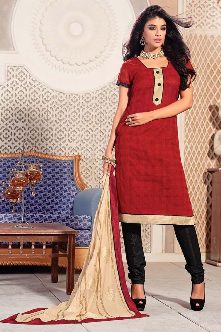 The best images about Anarkali on Pinterest Suits Punjabi