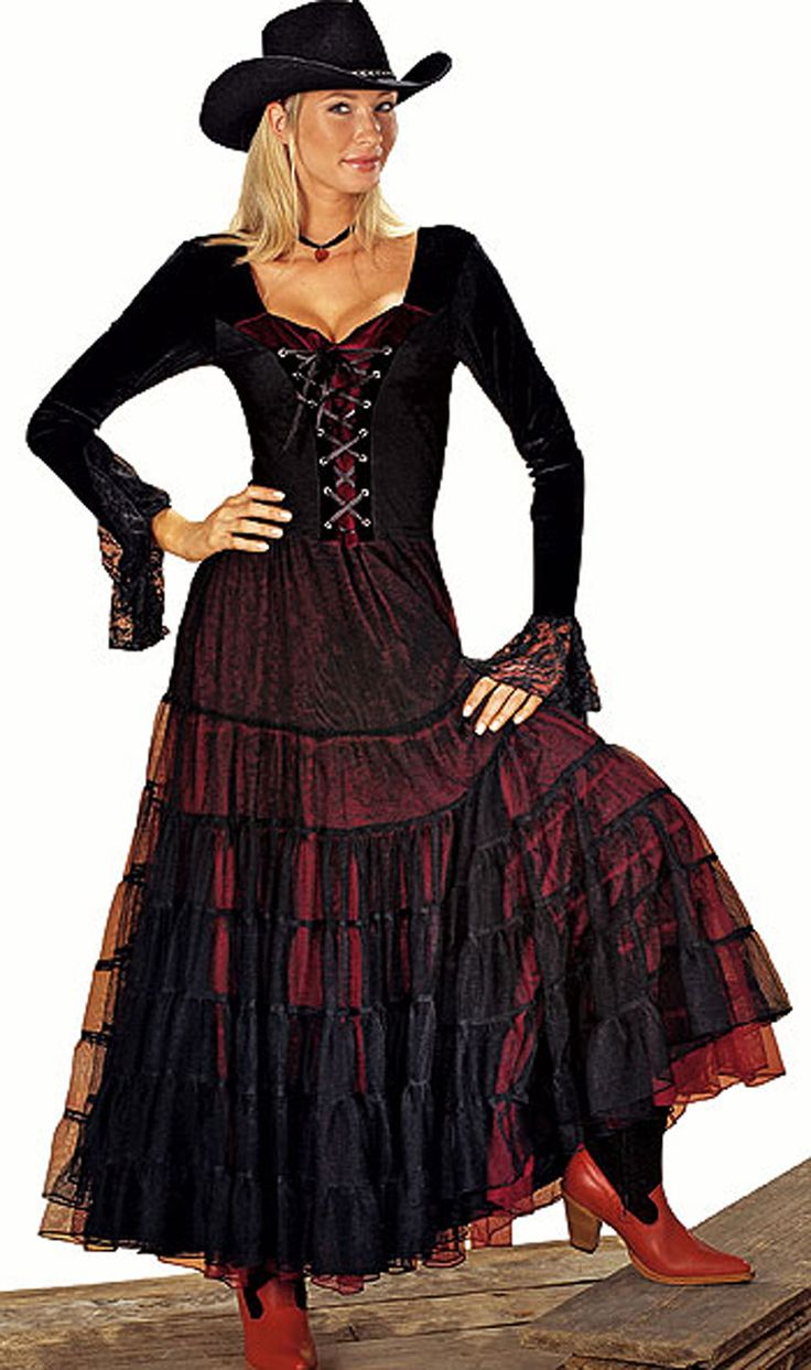 Best 20 western dresses ideas on pinterest western wear dressy western dresses for women you are here home ladies dresses ombrellifo Images