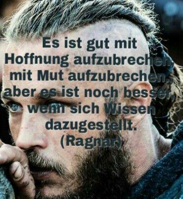 vikings zitate deutsch