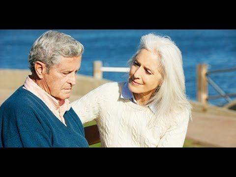 Masterclass Los trastornos del comportamiento que produce el Alzheimer - UNIR Cuidadores