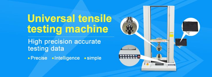 Recommend Melt Flow Rate Instrument, Impact Testing Machine, Density Testers Customized Purchasing, High quality Universal Testing Machine Brands Good reference site!
