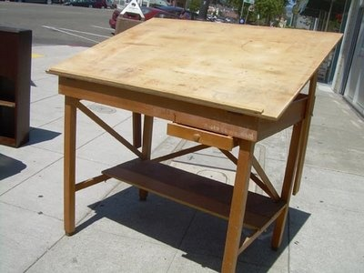 18 Best Mosi Ww1 Furniture Images On Pinterest Drawing