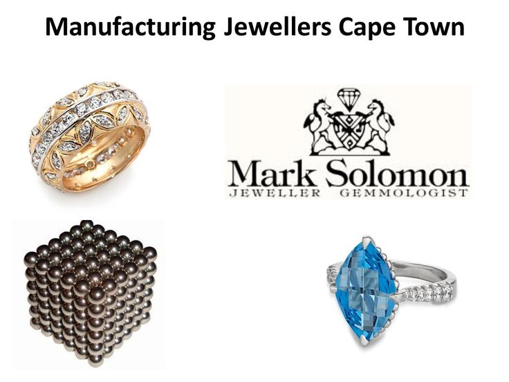 You can buy latest and best online Jewelleries @ http://www.marksolomonjewellers.co.za/