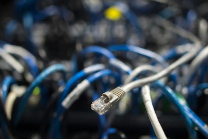 <p>Los 'ransomware', del inglés 'ransom' (rescate) y 'ware' ('software' o programa informático), utilizados en la ola de ciberataques que afecta a varios países desde el viernes, se convirtieron con los años en una de las herramientas preferidas de los piratas informáticos.</p>