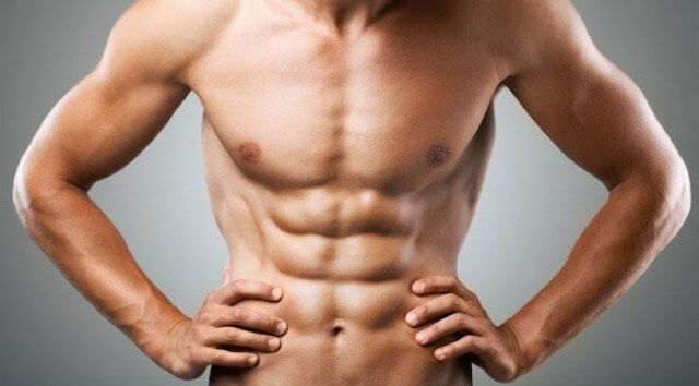 Burn Fat Through The Process of Thermogenesis...