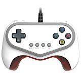 #10: Hori - Mando Pokkén Tournament Pro (Nintendo Wii U)  https://www.amazon.es/Hori-Mando-Pokk%C3%A9n-Tournament-Nintendo/dp/B019QB4SL0/ref=pd_zg_rss_ts_v_911519031_10 #wiiespaña  #videojuegos  #juegoswii   Hori - Mando Pokkén Tournament Pro (Nintendo Wii U)de HoriPlataforma: Nintendo Wii(1)Cómpralo nuevo: EUR 2499 EUR 209914 de 2ª mano y nuevo desde EUR 2099 (Visita la lista Los más vendidos en Juegos para ver información precisa sobre la clasificación actual de este producto.)