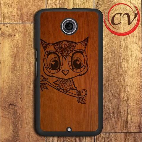 Three Owl Nexus 5,Nexus 6,Nexus 7 Case