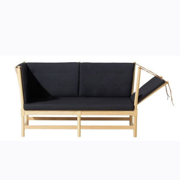 Danish design - Børge Mogensen!