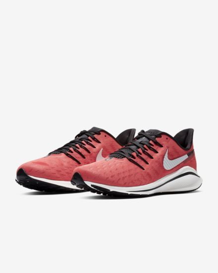 info for 8197b 3435d Nike Air Zoom Vomero 14 in Ember Glow ~ Today s Fashion Item  NikeAir  Nike