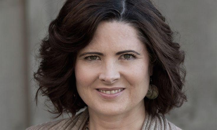 Linda Spencer Of VisionSpire