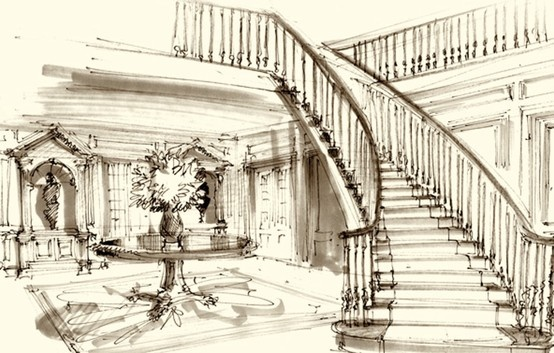 17 best images about clive christian on pinterest luxury for Robert clive kitchen designs