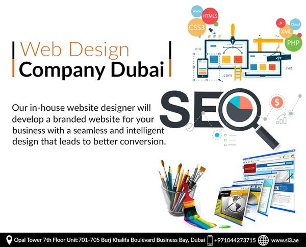 Since Dynamic Website Development In Ua E Is Trending More And More Web Design Services Company Dubai Are Be Web Design Quotes Web Design Website Development