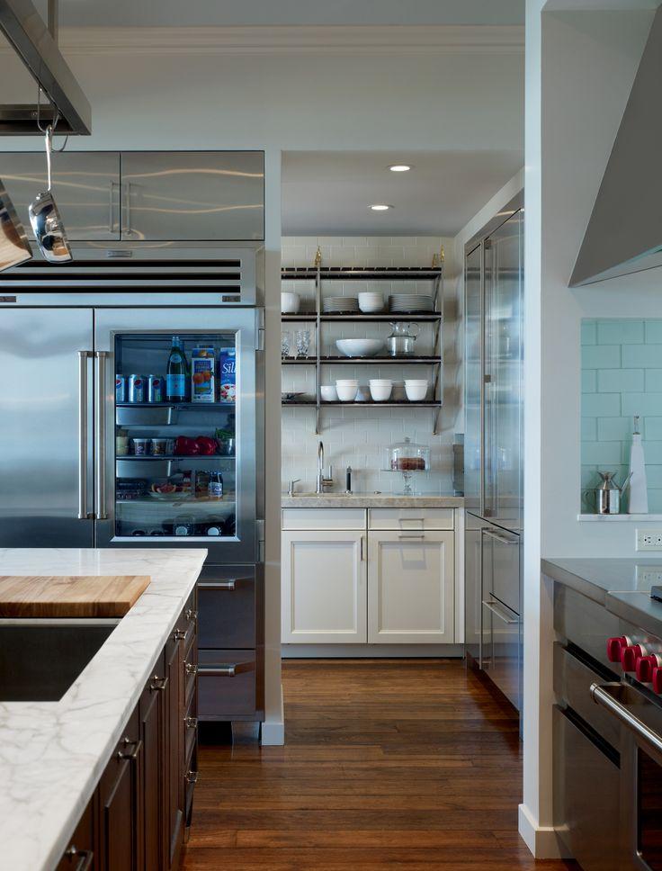 17 best images about #electrodomésticos prácticos y elegantes ia ...