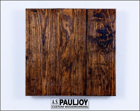 Rustic Dark Pine Blank Pallet Table Top Or Wall Decor Distressed Etsy Shop Listing Photo Background Wooden Sign Board Wood Pallet Signs Pallet Wall Hangings Rustic Diy