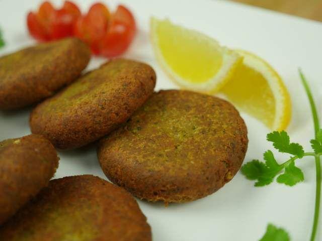 Classic And Shami Kebab Recipe In Urdu Make In Just 10 Minutes Recipe Shami Kabab Recipes Food