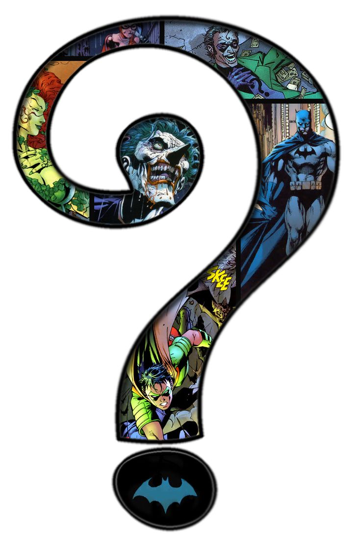 Batman tattoo by yoonas.deviantart.com