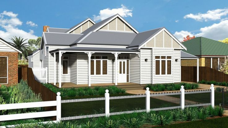 29 Best Images About Manufactured Homes On Pinterest