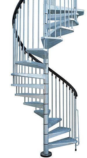 1569 Best Stairs Images On Pinterest