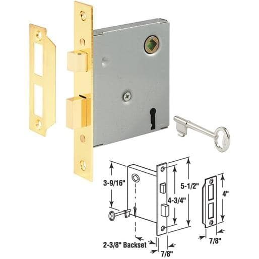 Best 25 Mortise Lock Ideas On Pinterest Door Knobs And
