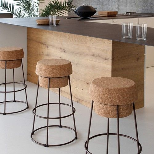 17 Best Images About Industrial Modern On Pinterest