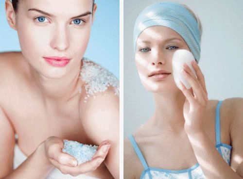 Tips For How Prevent Skin Peeling