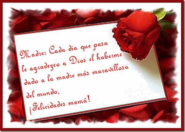 Poemas Bonitas Cartas Para El Dia De La Madre Resultado De Imagen Para Carta Para Mi Hermana Por El Dia De La