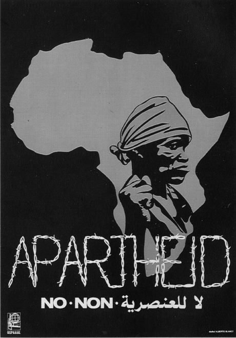 Google Image Result for http://wordweaver.pbworks.com/f/ospaal_anti-apartheid-poster1977.jpg