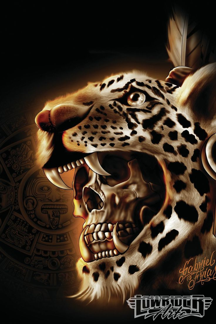 17 best images about skulls behance illusions and gabriel frias featured artist art 06 photo 14