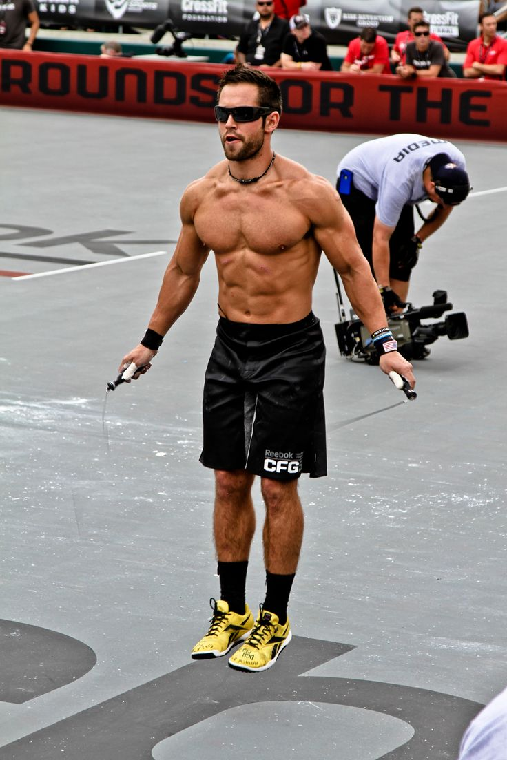 Best images about crossfit