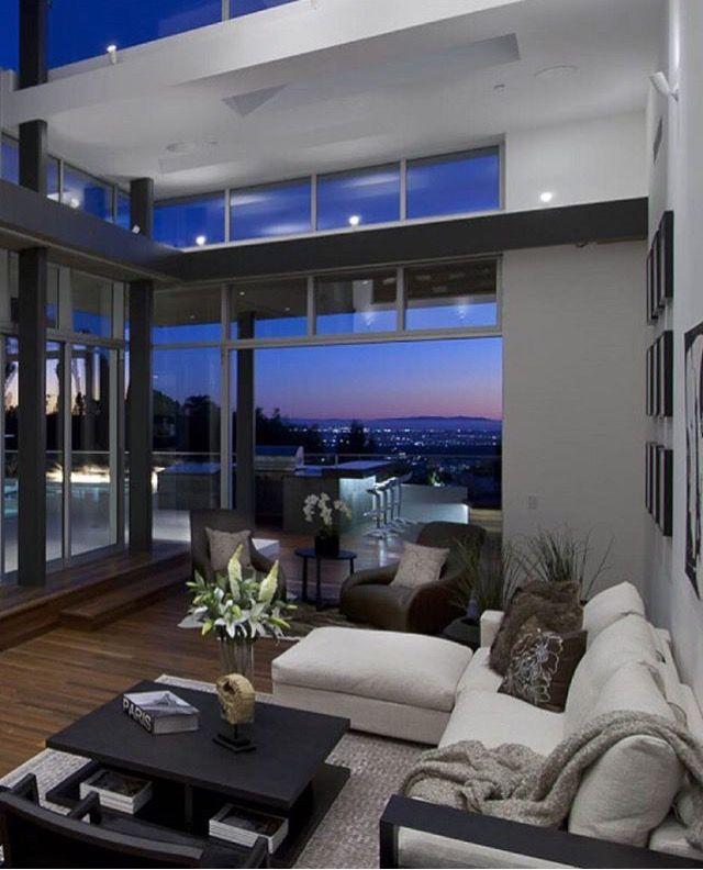 47 besten Home Bilder auf Pinterest | Begehbarer kleiderschrank ...
