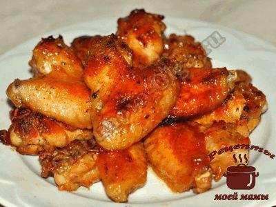 Куриные бедрышки крылышки шашлык из курицы форум