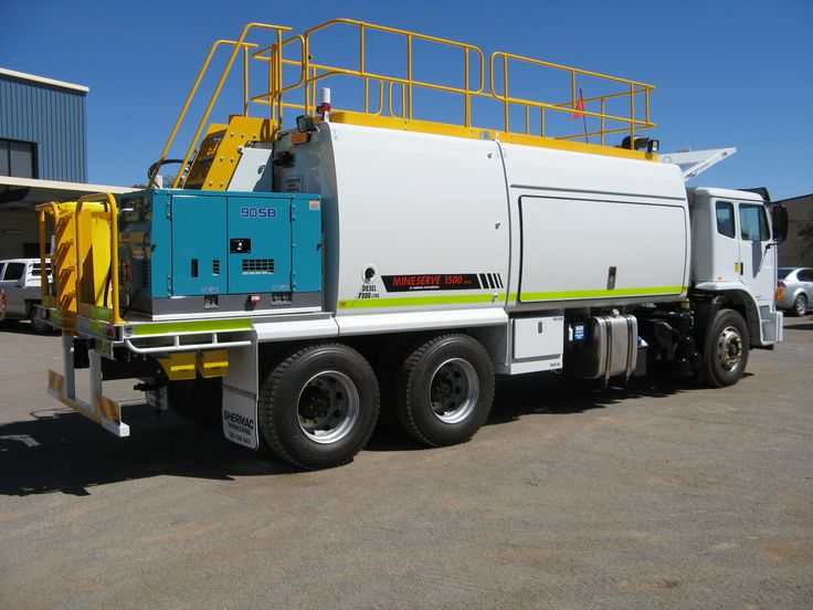 At A-Fleet, we provide short term and long term hire solutions. Visit us: http://www.afleet.com.au/