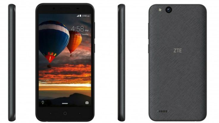 ZTE Blade V9 Blade V9 Vita Tempo Go Launched at MWC 2018: Price Specifications Features  ZTE at Mobile World Congress 2018 announced the launch of three new phones in its portfolio. These include the Blade V9 and Blade V9 Vita in its mid-range segment and the companys first phone with Android Oreo (Go edition)  ZTE Tempo Go. Talking about the upgrades to the Blade series both phones sport an 18:9 display and run the latest Android 8.1 Oreo out-of-the-box. Tempo Go on the other hand runs a…
