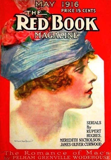 May Red Book Magazine- May 1916 http://www.pinterest.com/source/magazineart.org/