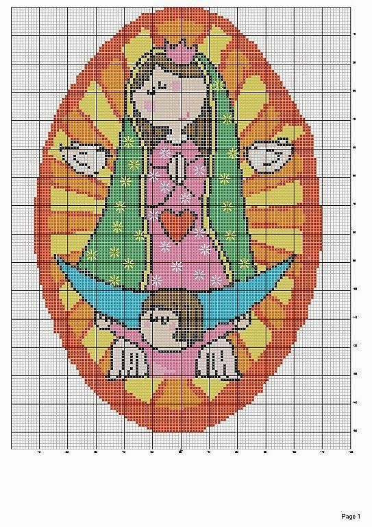http://dinhapontocruz.blogspot.com.br/2014/07/graficos-religiosos-part-2.html#