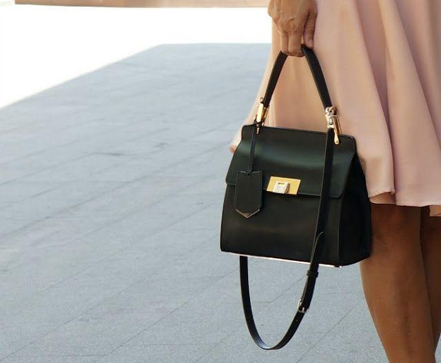 ΤΣΑΝΤΕΣ: Balenciaga, сумки модные брендовые, http://bags-lovers.livejournal.com/