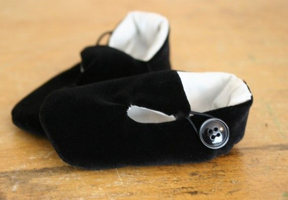 Hey, I found this really awesome Etsy listing at https://www.etsy.com/listing/89961028/baby-boy-shoes-ring-bearer-shoes-baby