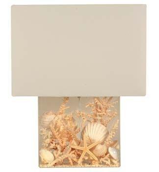 Designer Lights - Table, Floor & Desk Lamps