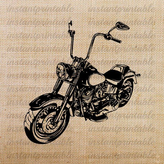 One Line Ascii Art Motorcycle : Best images about vehicle line drawings on pinterest
