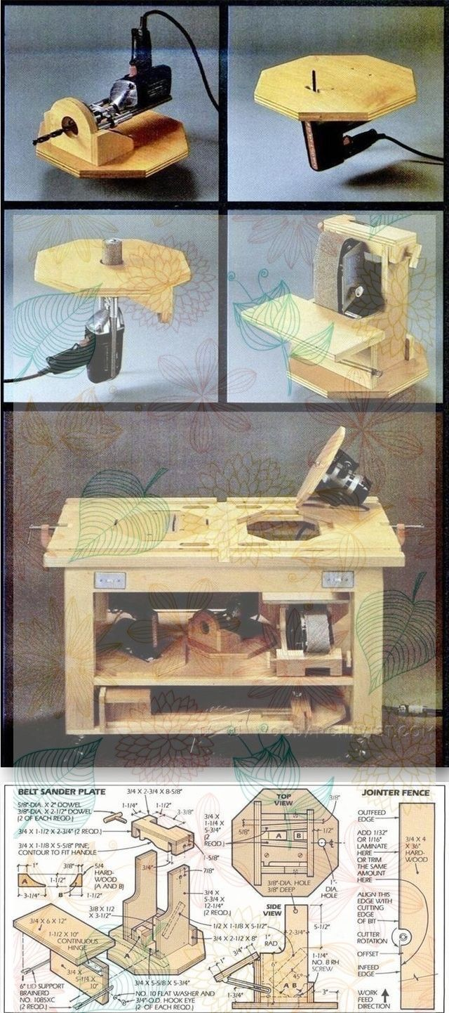 7 Eye Opening Tricks Woodworking Toys Happy Woodworking Art Design