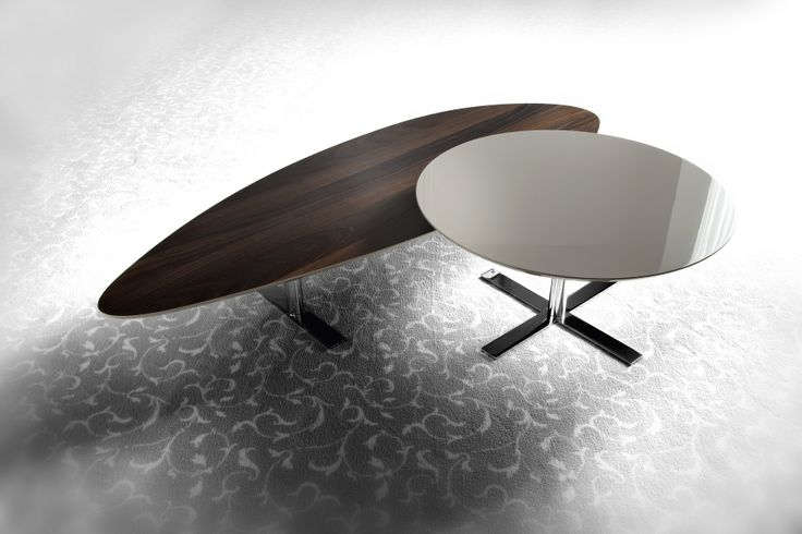 1000+ images about Casarredo Coffee tables & side tables