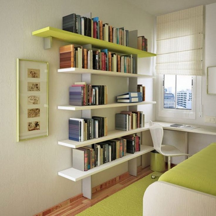 Surprising Interior Designs for Studio Apartments: Amusing Interior Decorating Ideas Small Spaces For Studio Apartment Interior Design For Small Apartments ~ iamsaul.com Apartment Inspiration
