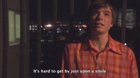 Chris Miles (Joe Dempsie) Skins Uk *I don't think i'll ever love another character as much as i love Chris.*