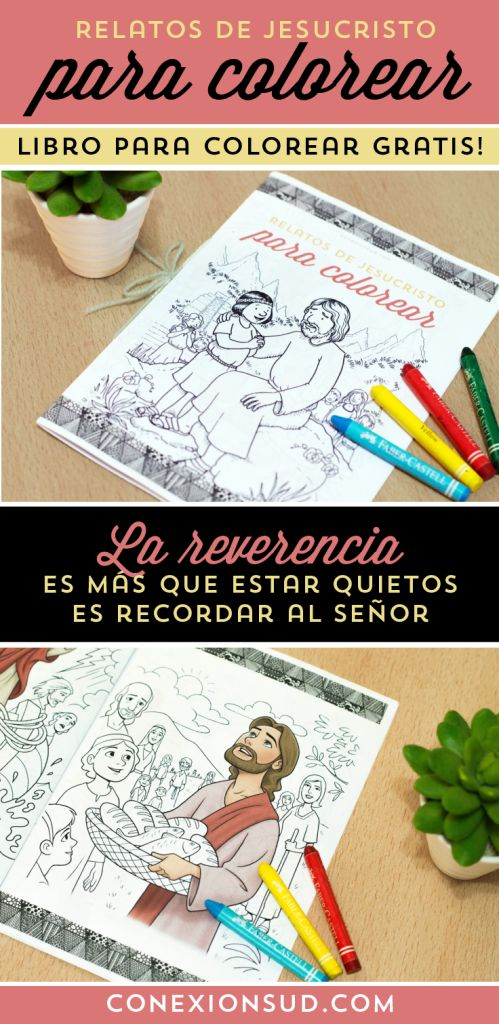 258 best Primaria SUD LDS images on Pinterest | La niña, Primarias ...