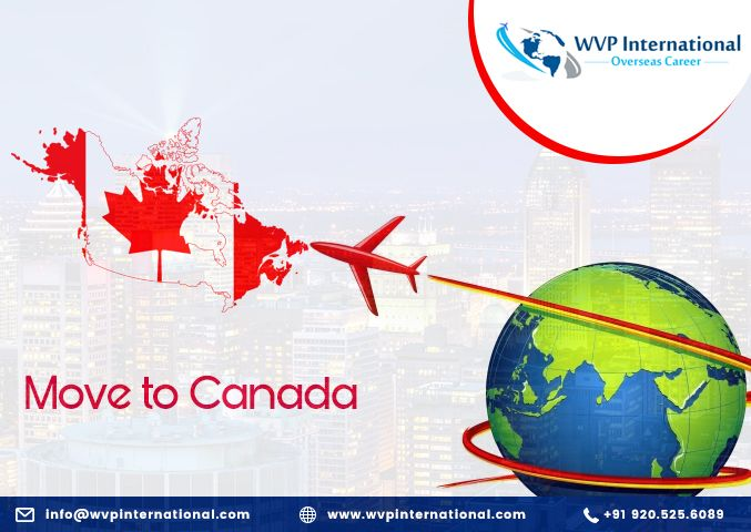 The work of Canada Immigration Consultants in Delhi is to help the applicants in their immigration process. As we all know, immigration process is quite long and complex and it is impossible to pass each step without any help.