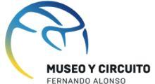 Fernando Alonso Official Site | fernandoalonso.com