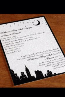 Letterpress Bilingual Wedding Invitations Wedding Invitations Printed In  Two Languages