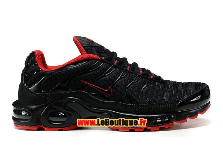 4261d69abea5 ... Nike Air Max Tn/Tuned Requin Mesh - Chaussures Nike Sportswear Pas Cher  Pour Homme ...